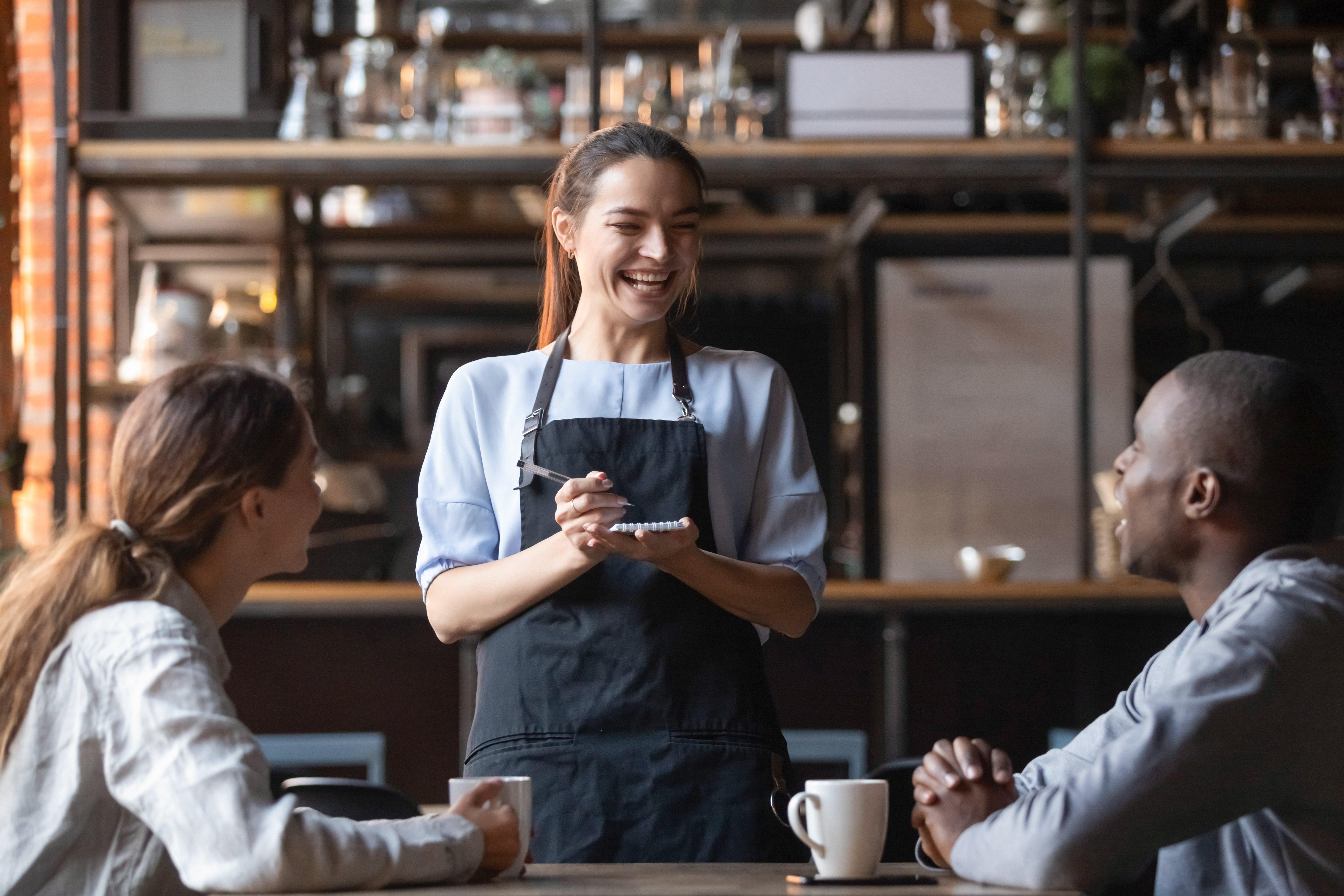 Employer_Group_Supplemental